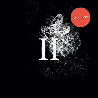 Bersarin Quartett - II