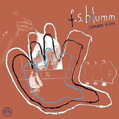 F.S.Blumm - Summer Kling