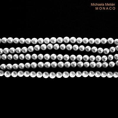 Michaela Melián - Monaco