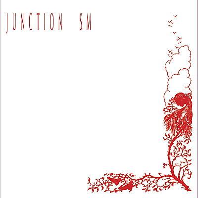 Junction SM - Junction SM