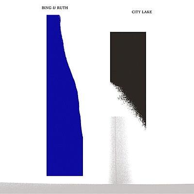 Bing & Ruth - City Lake