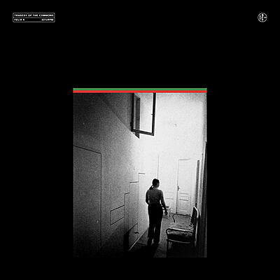 Felix K - Tragedy Of The Commons