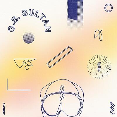 G.S. Sultan - Jeremy