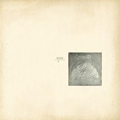 Dome - 2
