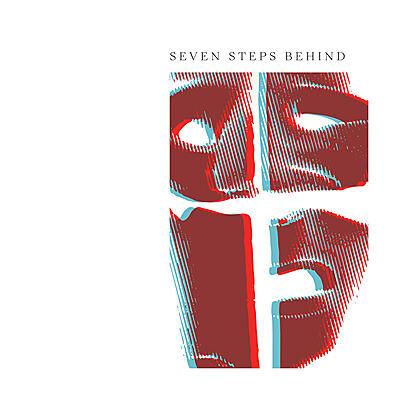 Mana - Seven Steps Behind