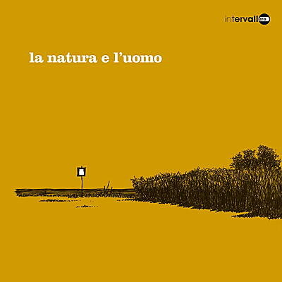 Various Artists - La Natura E L'Uomo