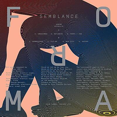 Forma - Semblance