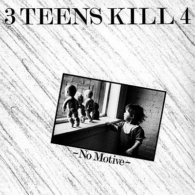 3 Teens Kill 4 - No Motive