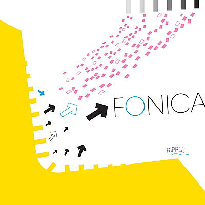 Fonica - Ripple