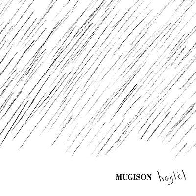 Mugison - Haglél