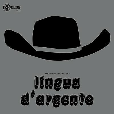 Alberto Baldan Bembo - Lingua D'Argento OST