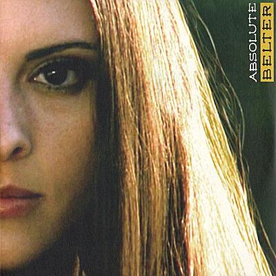 Various Artists - Absolute Belter