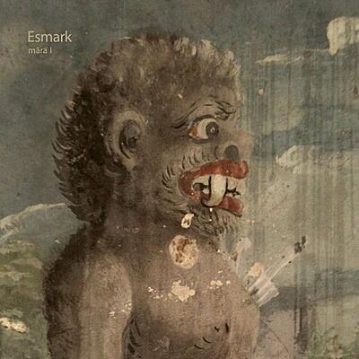 Esmark - Mara I