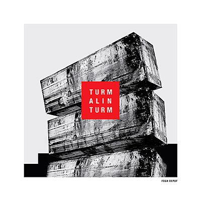 Fogh Depot - Turmalinturm