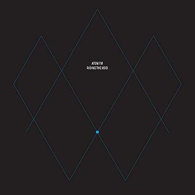 Atom TM - Riding The Void