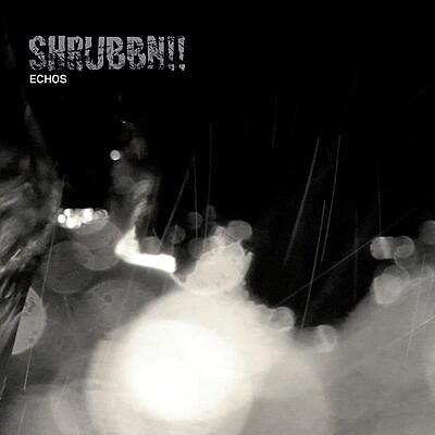 Shrubbn!! - Echos