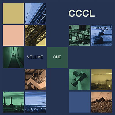 Chris Carter - Chemistry Lessons Volume 1
