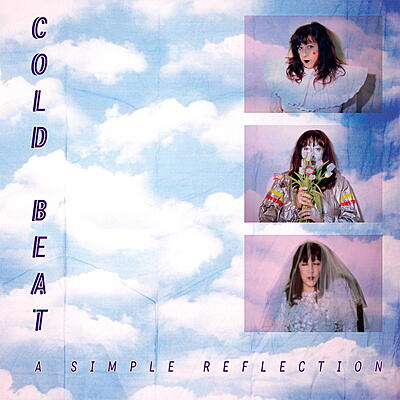 Cold Beat - A Simple Reflection