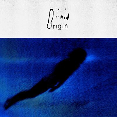 Jordan Rakei - Origin