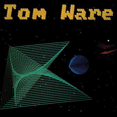 Tom Ware - Tom Ware