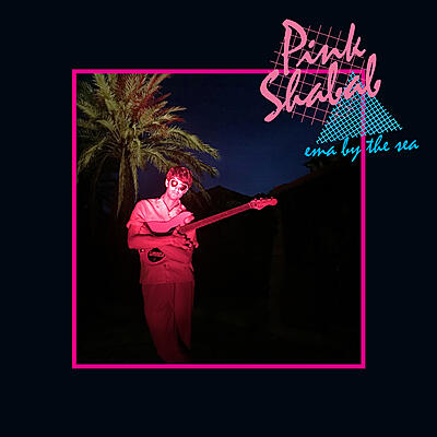 Pink Shabab - Ema By The Sea