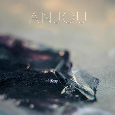 Anjou - Epithymía