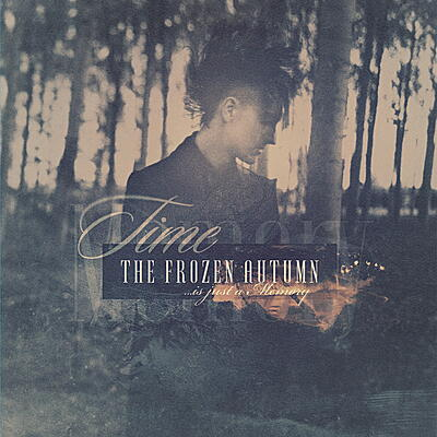 The Frozen Autumn - Time Is Just A Memory