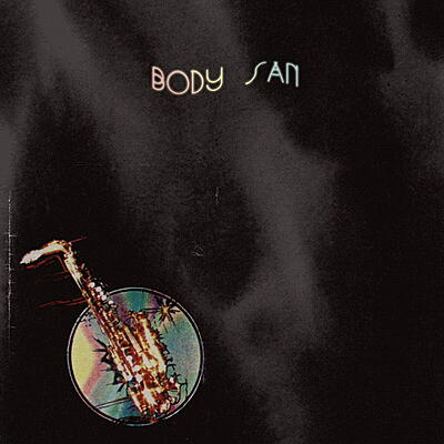 Body San - Midnight