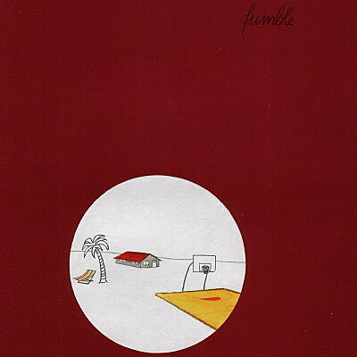 Fumble - Fumble