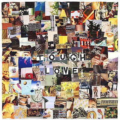 Erin Anne - Tough Love