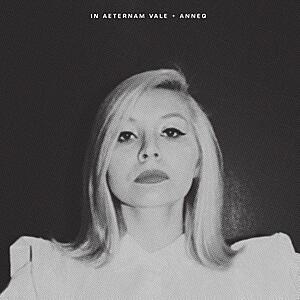 In Aeternam Vale + Anneq - Je Ai Dissous EP