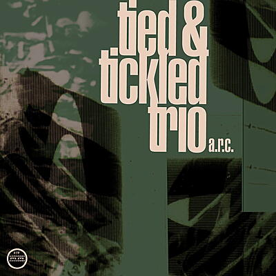Tied & Tickled Trio - A.R.C. (dvd Pal)
