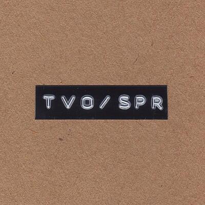 TVO / SPR - Split