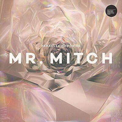 Mr. Mitch - Paralell Memories