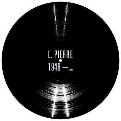 L.Pierre - 1948 -