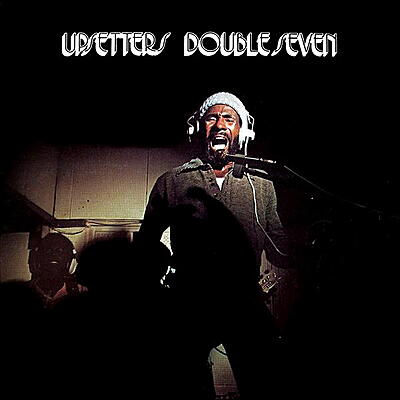 The Upsetters - Double Seven
