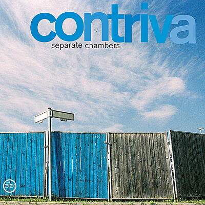 Contriva - Separate Chambers