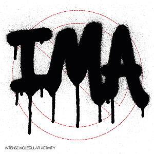 Intense Molecular Activity - I.M.A.