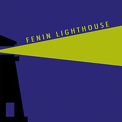 Fenin - Lighthouse