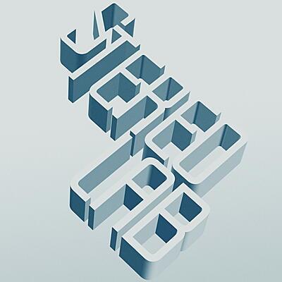 Stereolab - Aluminium Tunes