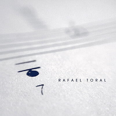 Rafael Toral - Constellation In Still Time