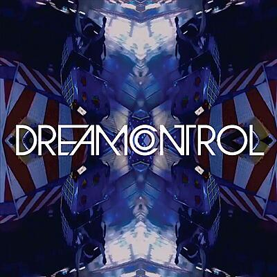 Dream Control - Zeitgeber