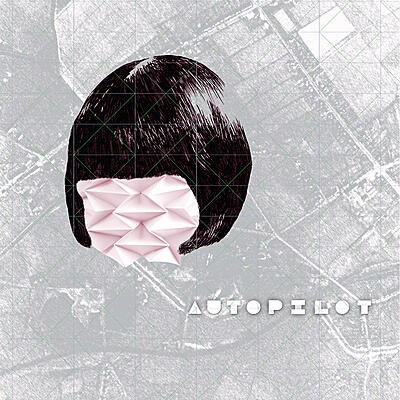 Various Artists - Autopilot