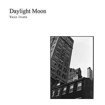 Yuzo Iwata - Daylight Moon