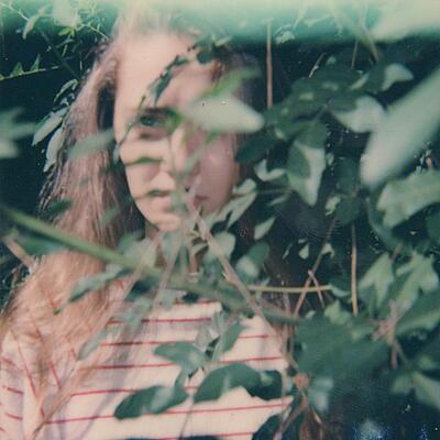 Palmbomen II - Memories of Cindy Pt. 3