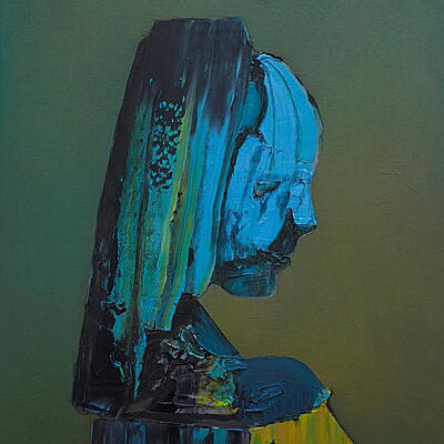 The Caretaker - Everywhere At The End Of Time - Stage 4