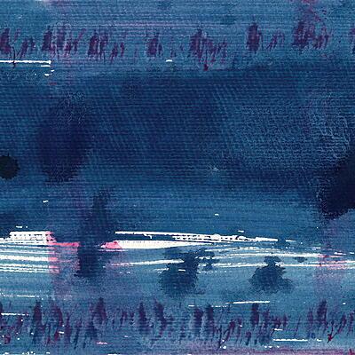 Aidan Baker - Hypnotannenbaumdronefuzz