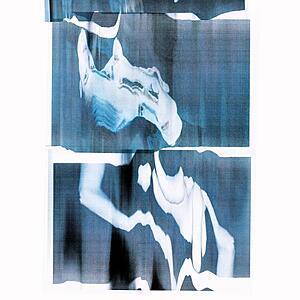 Akiko Haruna - Delusions