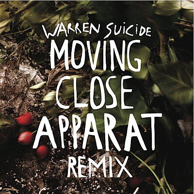 Warren Suicide - World Warren Remixes