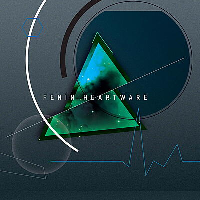 Fenin - Heartware